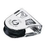 Harken Hi-Load Furling Lead Block  449