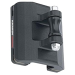 Harken System A CB Intermediate Car  3812
