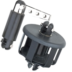 Harken Smallboat Cruising Furling System (previously 207 & 208) to 25'   436