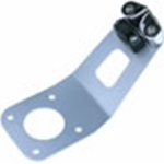 Schaefer System 550, Arm Bracket, Bullseye