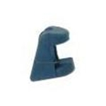 Navtec RUBBER PLUG FOR N840-14