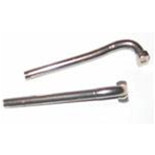Rigging Only - Selden T-terminal for 7mm wire 308-325