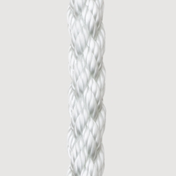 "New England Ropes 1/2"" mega plait"