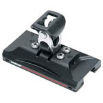 Harken Long Midrange CB Traveler Car w/Plain Toggle  1641