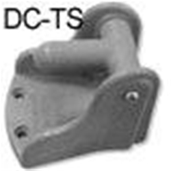 Forespar Chock DC-TS for TS and UTS end fittings