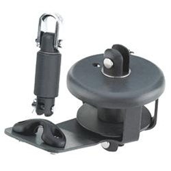 Harken Screecher Furling System  3049