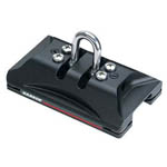 Harken 3000 Series CB Traveler Car w/Shackle  3163