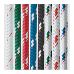 New England Ropes 3/8 STA-SET GR FLK