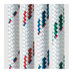 New England Ropes 12MM X 600 SS T-900 GR FLK